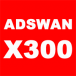 Get x 300 Time More View with Banner Ads