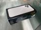 Brand new Apple iphone 11pro