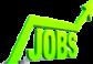2 HOURS WORK & EARN $30000PM ON WWW.DATAENTRY-BIZ.COM
