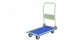 HEAVY DUTY LARGE TROLLEY FOR SALE