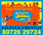 Podar Jumbo Kids Plus | 8072629724 | Kilpauk Chennai | 1111 | Preschool