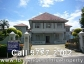 For Sale ★ MOUNTBATTEN LODGE, Dist. 15 Freehold, 1 Rm +Hall. Near Katong Park MRT