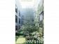 NEW Project For Sale ★ 77 @ EAST COAST, FREEHOLD, 1Rm+Study, Duplex, Facing Landscape. Siglap MRT