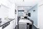 Furnished studio room in 370 Thomson Road 298128 Newton / Novena (D11)