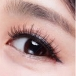 Looking for Part Time Eyelash Extensions Technician  Located in Yishun