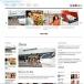 Blogging Website Designer in Gurgaon