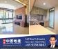 Bukit Timah Villa Azura condo apartment for rent