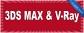 ONLINE 3DS MAX TRAINING COURSE INSTITUTES IN AMEERPET HYDERABAD INDIA - SIVASOFT