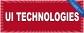 ONLINE WEB UI TECHNOLOGIES TRAINING COURSE INSTITUTES IN AMEERPET HYDERABAD INDIA - SIVASOFT