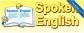 ONLINE SPOKEN ENGLISH TRAINING COURSE INSTITUTES IN AMEERPET HYDERABAD INDIA - SIVASOFT