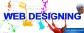 ONLINE WEB DESIGNING TRAINING COURSE INSTITUTES IN AMEERPET HYDERABAD INDIA - SIVASOFT