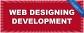 ONLINE WEB DESIGNING AND DEVELOPMENT TRAINING COURSE INSTITUTES IN AMEERPET HYDERABAD INDIA - SIVASO