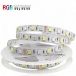 LED Strip SMD5050 -60LEDs RGB White IP20 5m reel Smart Lighting Industries