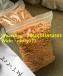 factory direct supply 5FMDMB2201 5fmdmb medical,WhatsApp:+8616533954563