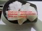Manufacturer offer 2FDCK crystal and crystalline powder 2fdck (WhatsApp:+8616533954563)