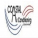 Coastal AC - Air Conditioning & Furnace Repair in Naples, Florida - HVAC Contractor