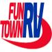 Fun Town RV