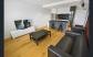 Furnished Studio room in 130 Thomson Road 307682 Newton / Novena (D11