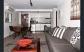 furnished Studio room  for rent in 113 Jurong East Street 13