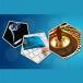 High Risk Merchant Account International Payment Providers