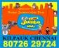 Podar Jumbo Kids | 1220 | call 8072629724 Play School Admission