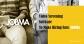 Video Interview Platform: Jobma Interview Software
