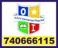 Oxford Preschool  | Short Term Learning Course | 7406661115 | 1272