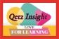Qetz Insight Kids New Education Channel Online Teaching 1111