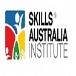 Skills Australia Institute (RTO Number 52010 | CRICOS Code 03548F)