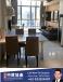 The Clift Tanjong Pagar apartment