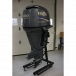 New/Used:Yamaha VMAX Outboard Motor,Honda,Suzuki,Mercury and Gasonline