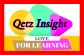 Qetz Insight | Tips to make clay at home | try at home |1448 |