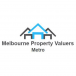 Melbourne Property Valuers Metro