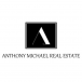 Anthony Abate - Homes for Sale Glen Ellyn