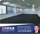 Office Telok Ayer Tong Eng Building for rent
