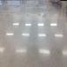 5 Benefits to A Polished Concrete Surface Prep – EcoGuard