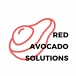 Red Avocado Solutions