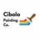 Cibolo Painting Co.