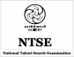 NTSE Preparation Online - Schoolconnectonline