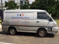 Delivery and Removal Services in Singapore