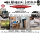 Home Disposal Services