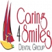 Caring 4 Smiles Dental Group