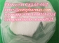 shiny Phenacetin powder supplier CAS.62-44-2 Fenacetin 100% customs pass rate
