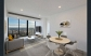 Furnished Studio Room for Rent in 71 Jurong East Street13(S)609650 SG $800
