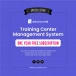 Training Management System | TMS