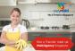 Hire a Transfer Maid via Maid Agency Singapore