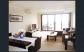 Furnished Studio Room for Rent in 124 Jurong East Street13(S)600124 SG$800