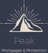 Peak Mortgages and Protection Alfreton