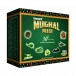 Herbal Sex Power Medicine for Male | Deemark Mughal Prash