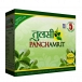 Buy Tulsi Panchamrit reduces stress, improves immune System